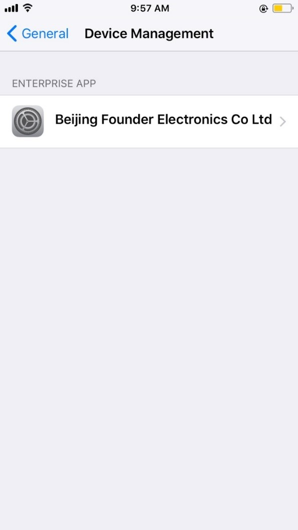 appvalley appvalley.vip Device Management Codeometry - Iphone Tweaks Without Jailbreak : AppValley