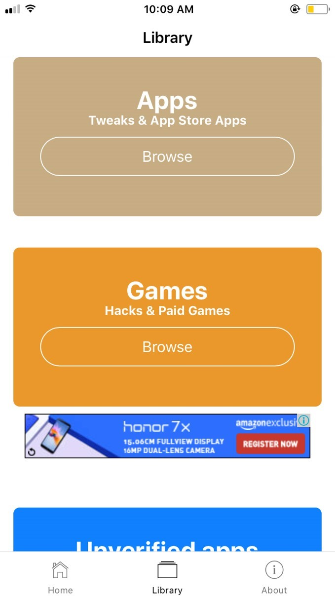 appvalley appvalley.vip Home Screen Codeometry [Tweak Your Iphone With Modified Apps Using AppValley]