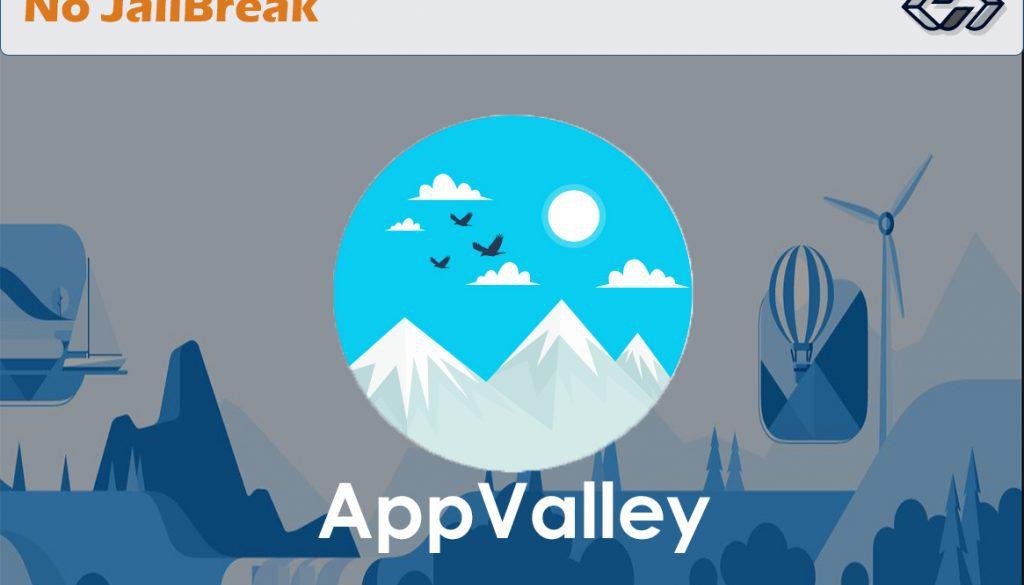 Iphone tweaks without jailbreak using AppValley Codeometry