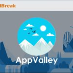 Iphone tweaks without jailbreak using AppValley Codeometry