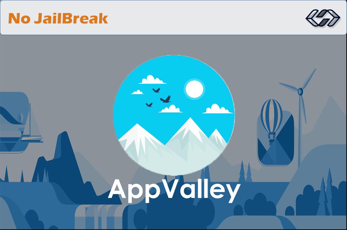 Iphone tweaks without jailbreak using AppValley Codeometry - Home