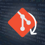 Backup-and-patch-git-changes-codeometry