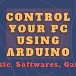 MacroKeyboardThumbnail 150x150 - Macro Keyboard Using Arduino to control PC/Mac Softwares & Games   DIY stream deck   AutoHotKey